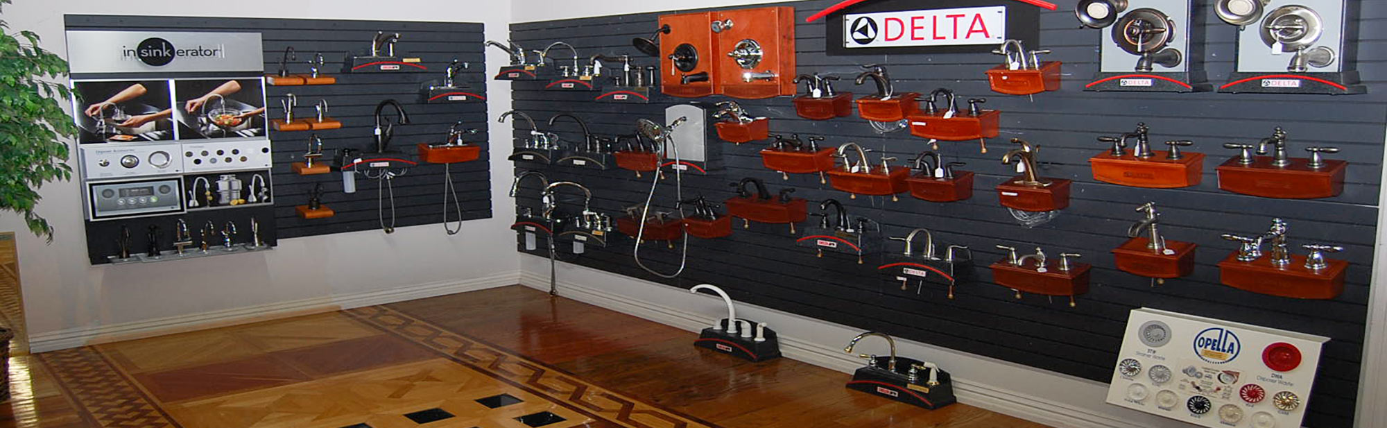 plumbing-center-header