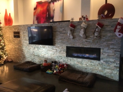 fireplace-entertainment-wall