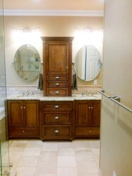 mirrors-and-vanity1