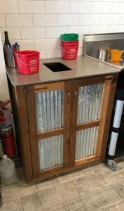 rustic-cabinet