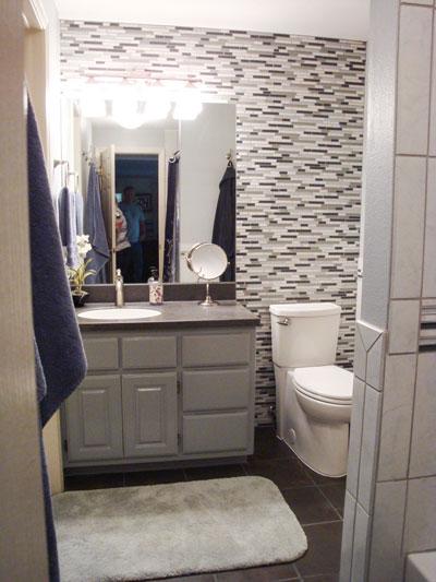bath-remodel-northwest-arkansas-1