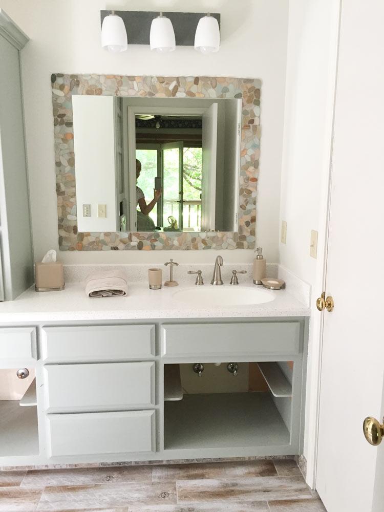 bath-remodel-northwest-arkansas-10