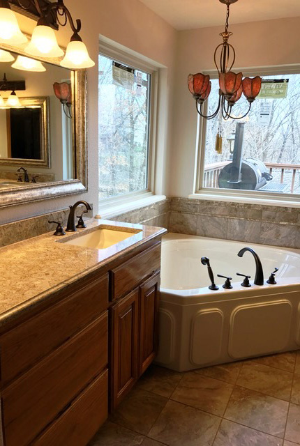 bath-remodel-northwest-arkansas-12