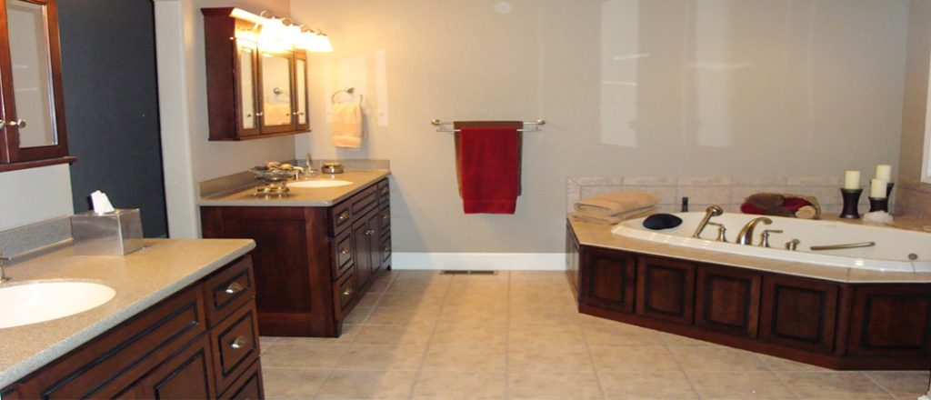 bath-remodel-northwest-arkansas-13