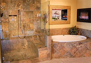 bath-remodel-northwest-arkansas-15