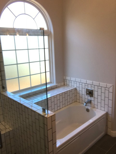 bath-remodel-northwest-arkansas-16