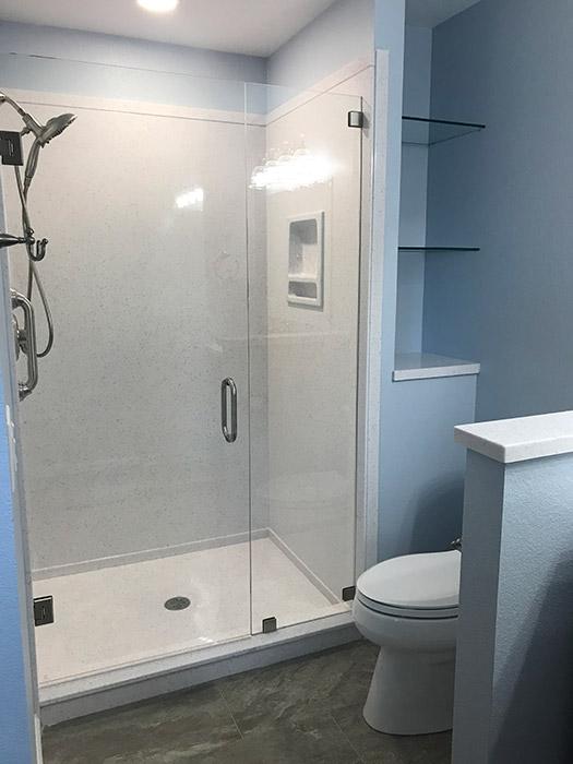 bath-remodel-northwest-arkansas-19