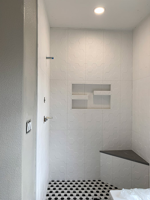 bath-remodel-northwest-arkansas-5